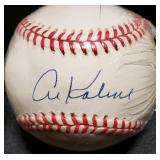 3121: Detroit Tigers,Al Kaline
