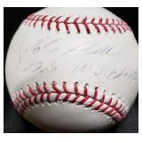 3121: Detroit Tigers,John Hiller