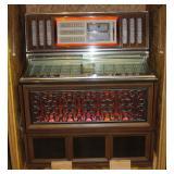 The Super Auction: AMI-ROWE Jukebox Museum Auction!