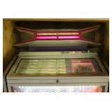 The Super Auction: AMI-ROWE Jukebox Museum Auction!
