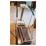 Vitamaster Pro Treadmill
