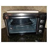 Oster Oven, Blender, Toaster & Bullet Group