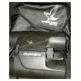 Swarovski 8x30 Bionaculars
