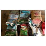 Fertilizer Group Lot