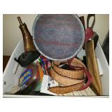 Miscellaneous Hunting Accessories Group