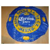 CORONA NEW RAFT W/ PATCH KIT