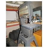 CRAFTSMAN BAND SAW/SANDER