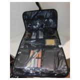 JEROME ALEXANDER NEW MAKE-UP IN TRAVEL KIT -
