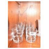 ROCKS GLASSES 6