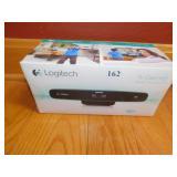 TV CAM HD NEW IN BOX