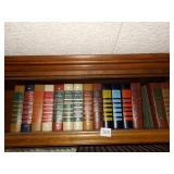 GROUP OF READERS DIGEST ASSORTED VOLUMES