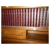 ENCYCLOPEDIA BRITANICA 24 VOLUME SET
