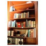 ASST. BOOKS