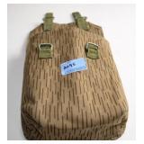 MAGAZINE BELT BAG WITH 3 LARGE CAPACITY AK