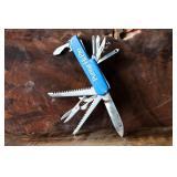 Purina Hi Pro Utility Knife