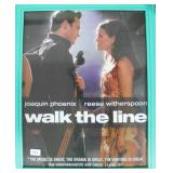 """""""REESE WITHERSPOON"""" AUTOGRAPHED """"WALK THE LINE"""""""