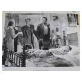"""""""RODDY McDOWALL"""" AUTOGRAPHED PHOTO FROM MY FRIEND"""