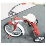 VINTAGE MURRAY TRICYCLE WITH BELL