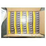 1000 ROUNDS OF PMC 5.56 MM AMMUNITION