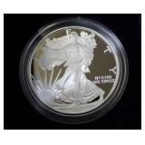 2005 AMERICAN EAGLE PROOF COIN