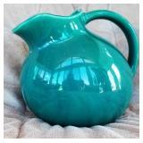 Vintage Pottery, Marked