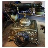 Vintage Princess Telephone