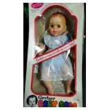 Vintage Gerber Doll in the Original Box