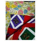 Antique/Vintage Quilt
