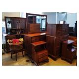 Loads of Great Furniture!