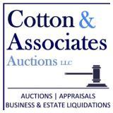 Frances & JT Melton Estate Liquidation #2 - TA 190206