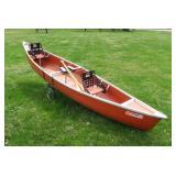 Coleman Model 59058719-15