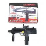 Umarex Steel Storm CO2 300 round BB air gun