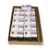 "11- Boxes of Winchester 12 Ga. 2.75"" No. 6 high"
