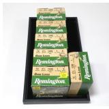 "6- Boxes of Remington 12 Ga. 2.65"" No. 6 shot"