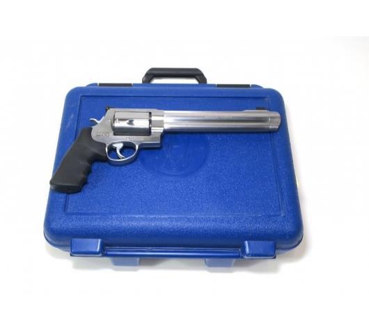06/15/2019 Rod & Gun Auction