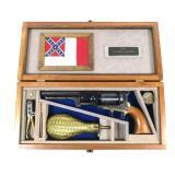 Colt Authentic Black Powder Series 3rd Model