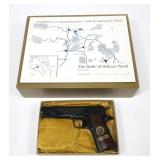 Colt Model 1911 WWI Series The Battle of Belleau