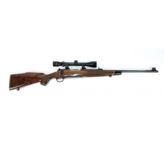 03/25/17 Early Gun & Military Auction