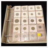 Lot, foreign coins, approx. 185 pcs.