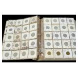 Lot, Italian coins, approx. 218 pcs.