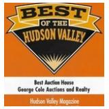 QUALITY ESTATE AUCTION WITH SELECT OTHERS!!!