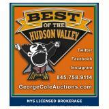 10/16/21 - SELECT QUALITY ESTATE AUCTION