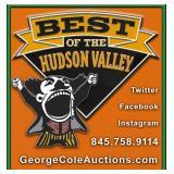 3/6/21 - SELECT QUALITY ESTATE AUCTION