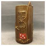 Tiki mug  from Surf N