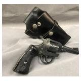 H&R 732 .32W Revolver