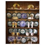 The Miller Estate 'BUFFALO' Collections