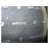 Natuzzi Italy Bowl