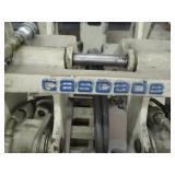 Cascade Lift Truck Attachment