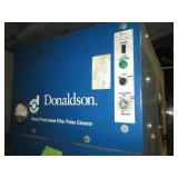 Donaldson X007954 Pulse Cleaner