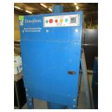 Donaldson Thermal Regenerator